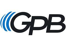GPB_2009