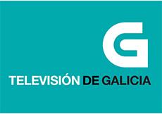 TELEVISION_DE_GALICIA