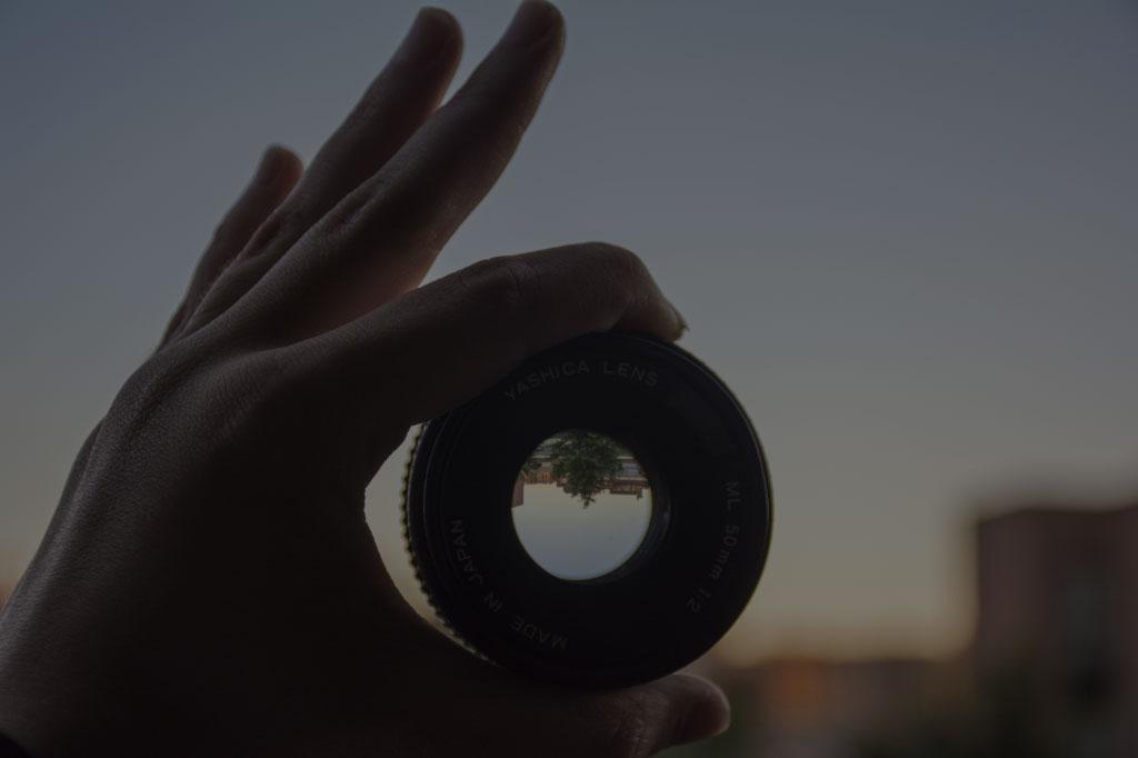 wcreate-objetivo