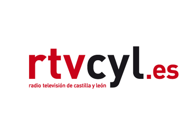 logo-tvcyl7