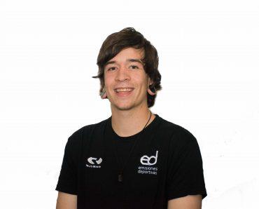 Asier González