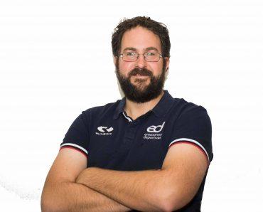 Gonzalo García