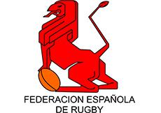 1304954139FEDERACION-ESPAÑOLA-DE-RUGBY