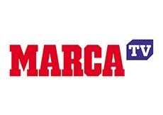Marca_TV