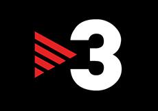 TV3alacarta-toda-la-programación-de-TV3-online-