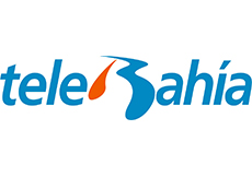 logo tb