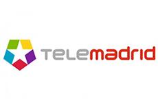 telemadrid-live-stream-470x271