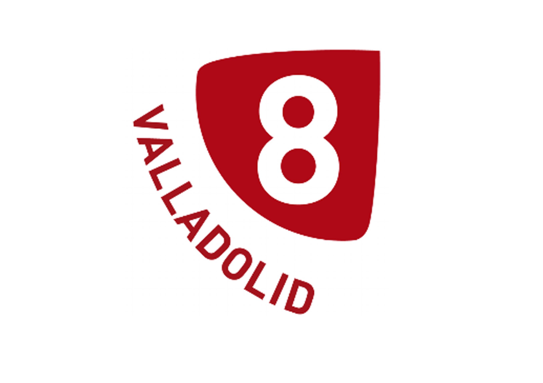 logo-tv-8